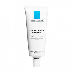 La Roche-Posay cold cream naturel 100 ml