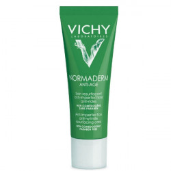 Vichy Normaderm Anti Age 50ml