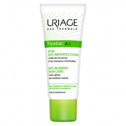 Uriage Hyséac AI Soin Anti-Omperfection 40ml