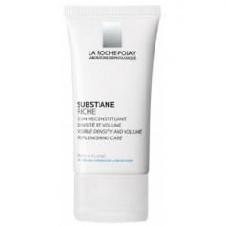 La Roche-Posay Substiane soin reconstituant peaux normales 40 ml