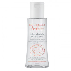 Avène Lotion Micellaire 100 ml