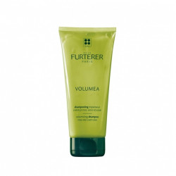 FURTERER VOLUMEA RITUEL VOLUME SHAMPOING EXPANSEUR 200 ML