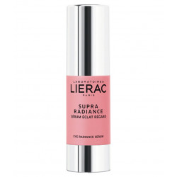 Lierac Supra Radiance Sérum Éclat Regard 15 ml
