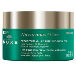 Nuxuriance Ultra crème corps 200 ml