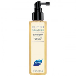 Phyto Novathrix Lotion Energisante Masse Capillaire 150 ml