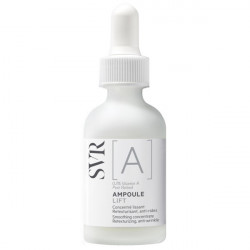SVR [A] Ampoule Lift Concentré Lissant 30 ml