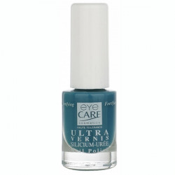 Eye Care Ultra Vernis Silicium Urée Jade 4,7 ml
