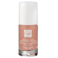 Eye Care Vernis Soin Fortifiant Lissant 8 ml