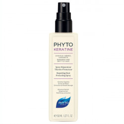 Phyto Phytokeratine Spray Réparateur 150 ml