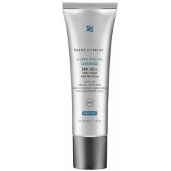 SkinCeuticals Protect Ultra Facial Defense SPF 50+ 30 ml