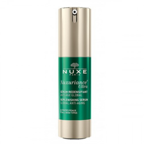 Nuxe Nuxuriance Ultra Sérum Redensifiant 30 ml