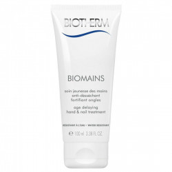 Biotherm Biomains Soin des Mains 50 ml