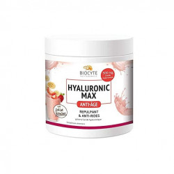 Biocyte Beauty Food Smoothie Hyaluronic Max 280 g
