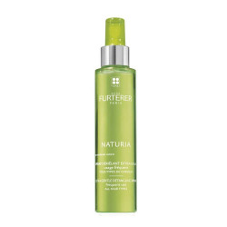 RENÉ FURTERER NATURIA SPRAY DÉMÊLANT EXTRA DOUX. SPRAY 150ML