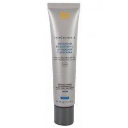 SkinCeuticals Lotion Advanced Brightening UV Defense Sunscreen SPF 50 40 ml