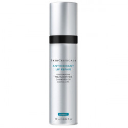 SkinCeuticals Sérum gel antioxidant Lip Repair 10 ml
