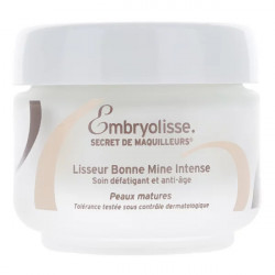 Embryolisse Lisseur bonne mine intense 50 ml