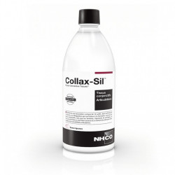 NHCO COLLAX-SIL 500ML