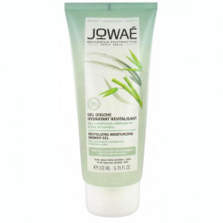 Jowaé Gel Douche Hydratant Revitalisant 200 ml
