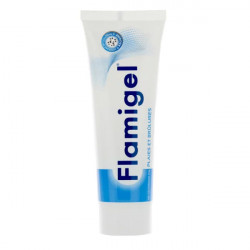 Flamigel gel 50 g