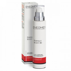 Eneomey Perfect body 30 lait corporel raffermissant 150 ml
