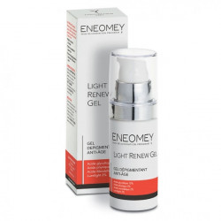 Eneomey Light Renew Gel 30 ml