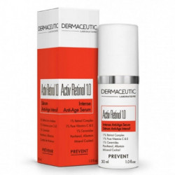 Dermaceutic Activ Retinol 1.0 Serum Anti Age Intensif 30 ml