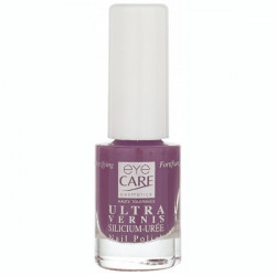 Eye Care Ultra Vernis Silicium Urée Butterfly 4,7 ml
