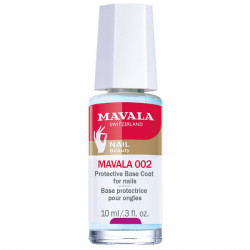 Mavala Base Protectrice Mavala 002 10 ml