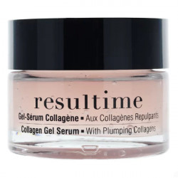 Resultime gel sérum collagène 50 ml