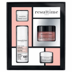 RESULTIME COFFRET HYDRATANT