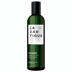 Lazartigue Shampooing Volume 250ml