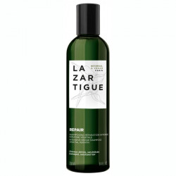 Lazartigue Shampooing Reparation Intense 250ml