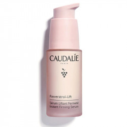 Caudalie Resveratrol Lift Sérum Liftant Fermeté 30ml
