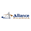 ALLIANCE PHARMA FRANCE
